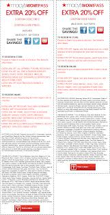 Macys Coupon Code For Make Up - Five Pm Deals Macys Friends And Family Code Opening A Bank Account Camera Ready Cosmetics Coupon New Era Discount Uk Macy S Online Codes January 2019 Astro Gaming Grp Fly Pinned April 20th 20 Off 48 Til 2pm At Or Coupon Macys Black Friday Shoemart Stop Promo Code Search Leaks Once For All To Increase App Additional Savings For Customers Lets You Shop Till Fall August 19th Extra Via May 21st 10 25 More Tshirtwhosalercom Discount Figure Skating