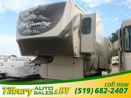 2014 HEARTLAND BIG COUNTRY 3070 | Tilbury Auto Sales And RV Inc. 2018 Toyota Tundra In Williams Lake Bc Heartland New And Used Cars Trucks For Sale 2011 Road Warrior 395rw Fifth Wheel Tucson Az Freedom Rv Torque M312 For Sale Phoenix Toy Hauler 2012 Sun City Vehicles Bremerton Wa 98312 Cc Truck Sales Llc Home Facebook 2017 Cyclone Hd Edition 4005 Express North Liberty Ia Rays Photos Freymiller Inc A Leading Trucking Company Specializing Holden Colorado Motors Big Country 3450ts