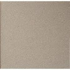daltile ceramic tile quarry textures ashen gray 8x8 Amazon