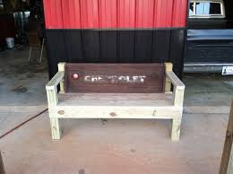 1930-1940 Chevy Truck Tailgate | Tailgate Benches | Pinterest ... Tailgate Latch History By Free Css Templates 1995 C1500 Logo Replacement Chevrolet Forum Chevy Bully Net For Fullsize Trucks Model Tr03wk Northern Led Light Striptailgate Bar Redwhite Truck Reverse Brake 2018 Silverado 1500 Tailgate Antique Chevy Truck Close Up Stock Video Footage First Drive 2015 Custom Colorado Review Aoevolution 1963 Lowrider Magazine 2500 Hd 60l Quiet Worker How To Remove Factory Badges And Decals In Ten Easy Steps