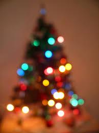 Longest Lasting Christmas Tree by Winter Solstice Aya Walksfar Author