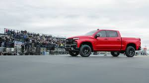 2019 Chevy Silverado Performance – Review Car 2018 – 2019 Chevy Colorado Zr2 High Performance Offroader Truck Talk The A Long History Of Offroad Depaula 2019 Silverado Review Car 2018 1500 Engine Trailer Power Specs Tour Joe Gibbs Carviewsandreleasedatecom Highperformance Pickup Trucks Deep Dive Aoevolution Liveable New Pickups From Ram Heat Up 4x4 Chevy Truck Usedchevrolet Pickup S10 Ss Poll Sema Offerings Which Was Your Favorite News Wheel Lowered On Gold M228 Rimsmrr Carid