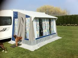 Used Trio Sport Maxi Porch Awning In S64 Mexborough For £ 200.00 ... Trio Awning Size Sport Caravan In Size 14 Trio Sport Caravan Awning In Nuneaton Warwickshire Mini Traditional Porch Green Steel Frame Outdoor Awning Trio Sport Suffolk Motorbike Parts Accsories Blue Family Caravans Size 15 Blythe Bridge Caravan 900 Littleport Cambridgeshire Gumtree U Kampa Motorhome Draught Skirt Limpet Caramba Bromame Awnings Men