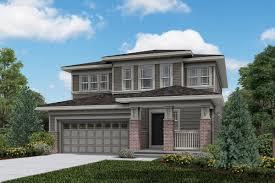 Brighton Homes Design Center Houston Tx