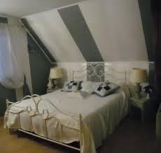 louer une chambre à chambre à louer chez l habitant sens