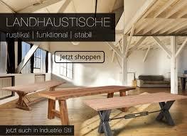 esszimmer mit landhaus flair wohnpalast magazin