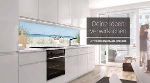 küchenrückwand selbstklebend günstig und schnell kaufen