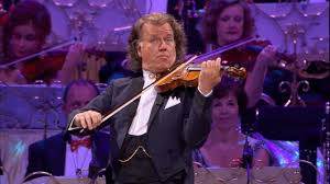 James Horner The Sinking Mp3 Download by André Rieu Nearer My God To Thee Live In Amsterdam Youtube