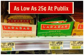 We Can Get Some Cheap Energy Bars At Publix This Week Print The Coupons That Are Available Right Now And Pick Your Deal Price Will Depend On How Many