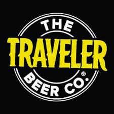Jack O Traveler Pumpkin Shandy Abv by The Traveler Beer Co Find Their Beer Near You Taphunter
