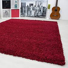 teppich rot test vergleich 2021 7 beste teppiche