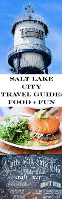 25+ Beautiful Salt Lake City Restaurants Ideas On Pinterest | Salt ... Blog Sarah Alisabeth Fox Playmobil 4891 Christmas Market Bought For 6 At Barnes And Noble Salt Lake Area Pools Water Parks Splash Pads Best 25 Slc Utah Ideas On Pinterest Lake City Living In Dtown City What You Need To Know Summer Reading Programs Utahs Adventure Family Plaza Hotel Temple Square Home Kitchen Plano Restaurant Review Zagat Old Union Pacific Railroad Depot Utah Mapionet The January 2018 Whole30 Book Tour Program Our Customers Barnes And Noble Jackpot Box Dumpster Diving