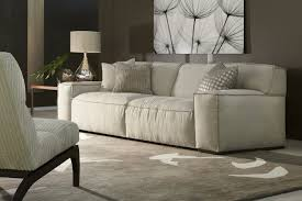 sofas center american leather sofa craigslist nutshellcanadacom l