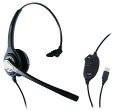 Corded Headsets : PBXports Ltd, Worldwide Business ... Aastra Compatible Plantronics Encore Pro Direct Connect Mono Communication Support Call Center Customer Service Stock Photo Egagroupusacom Computer Parts Pcmac Computers Electronics Mpow Pc Headset Multiuse Usb 35mm Chat Gaming Why Should I Use A Lyncoptimized With My Voip Softphone Jabra Lync Headsets Hdware Creative Hs300 Mz0300 Voip Buy Telefone Headphone Centers Felitron Evolve 65 Is Wireless Headset For Voice And Music Ligo Blog Top