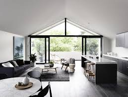 100 Interior Design Of Apartments Apartment Architects Apartment Ers Bayside Rob