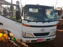 100 Older Toyota Trucks For Sale Best Price Used TOYOTA DYNA TRUCK For Japanese Used Cars BE