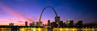 Best Bars In Missouri - Best Bars In MO 100 Best Apartments In Kansas City Mo With Pictures Wikitravel Crowne Plaza Dtown Missouri An Insiders Guide To Wsj Restaurants The Westin At Crown Center Barbeque San Diego Ca Youtube Wesports Tikicat Named Worlds Best Tiki Bar Star Artnotes August 2017 Art Institute Top Gun Filming Locations Iamnostalkers Weblog Where Eat Meat In Andrew Zimmernandrew Zimmern