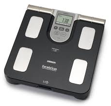 decor bed bath and beyond bathroom scales wifi smart scale
