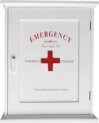 retro badezimmer schaltschrank montiert ist emergency arzneischrank erste hilfe schrank