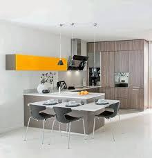 cuisines schmidt fr cuisine schmidt 12 cuisines en bois ouvertes sur le salon