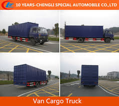 China Dongfeng 5cbm~60cbm Van Cargo Truck Cargo Box Truck For Sale ... The Best Truck Tool Boxes A Complete Buyers Guide Shop At Lowescom 2018 Used Isuzu Npr Hd 16ft Dry Boxtuck Under Liftgate Box Truck Cargo Cap World Box Truck Wikipedia Storage 1999 Chevrolet Express 3500 Box Item A3952 S Decked Pickup Bed And Organizer