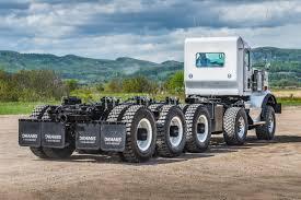 Dramis Mining Trucks On Twitter: