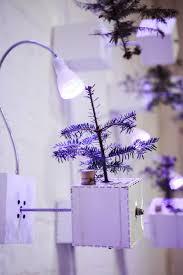 Ascii Art Christmas Tree Small by Biotech Art Computational Thinking