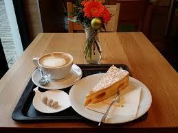 kaffee und kuchen picture of seeberger s shop cafe ulm