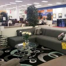 famsa furniture stores 6742 hillcroft st sharpstown houston