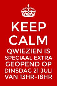 Weiss Schwarz Deck Builder Java by 12 Best Keuken Inspiratie Oranjeburgh Schiedam Images On