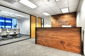 Croft House Blog Tagged L Shape Desk In The Gorgeous Interior Of Derby Curtis Law Office