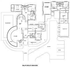 100 Modern House Floor Plans Australia Designs And MKUMODELS
