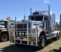 Trucking | Mighty Marmon Trucks | Pinterest | Rigs 1984 Marmon Semi Truck Item 3472 Sold May 4 Midwest Int 57p Cventional Under Glass Big Rigs Model Cars Max Innovation Duputmancom Truck Of The Month Colin Dancers 1979 86p Trucks Wallpapers Wallpaper Cave 88 1931 Artsvalua 1948 Ford Marmherrington Super Deluxe Station Wagon 2 Pin By Us Trailer On Kansas City Rental Pinterest V8 Pickup 1939 Houston Classic Car 1955 F100 Marmon Herrington Wheel Drive Custom Cab 4speed Roadtrip Chris Arbon Class 90