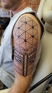 Fat Rams Pumpkin Tattoo by Tattoo Binary Tattoo Pinterest Tattoo
