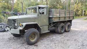 Cummins Powered 1957 Am General Utica Bend Military Truck | Military ... M923a2 5 Ton 66 Cargo Truck Okosh Equipment Sales Llc 1975 Am General Xm35 Ton Military Truck Memphis Military Vehicles For Sale Surplus All New Car Jjrc Q63 116 24g 6wd Offroad Transporter Crawler Eastern Dump For Sale Or Trade Trucks Gone Wild M928 M929 6x6 Dump Truck Army Vehicle Youtube Pickup Hot Jjrc Rc 24g Remote Control 6wd Tracked Offroad