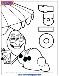 frozen olaf coloring pages in addition to free printable frozen coloring pages kids in best images frozen olaf coloring pages