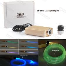 fiber optic ceiling light products swimming pool fiber optic lighting swimming pool fiber optic