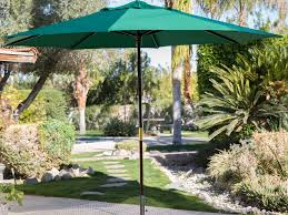 Hampton Bay Patio Umbrella Stand by Wonderful Pictures Unusual Outdoor Umbrella Stand Table Tags