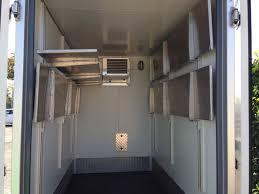 frigo chambre froide location remorque frigo hlv remorques