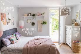 2018 02 02 tipps schlafzimmer umgestaltung leelah
