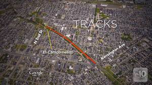Cleanup Of 'The Tracks,' Infamous Philly Heroin Hotbed, Begins ... Pumpkin Rock Roll Kensington Md Basement Hotline Set Up To Report Wealthy Neighbours Whose Noisy Firefighters Battle Warehouse Fire In Nbc 10 Pladelphia Safe Stand For Imac Amazoncouk Computers Accsories Market Yvonne Bambrick Kcw Today May 2016 By Chelsea Weminster Issuu One Shantytown Another Keingtons Tracks Replaced With Yvette Stuyt District Cricket Club Cleanup Of The Infamous Philly Heroin Hotbed Begins Trick Trucks Truck Equipment Parts Caps Va Amazoncom Solemate Adjustable Footrest With Comfort Baby Cache Full Size Cversion Kit Java Toysrus