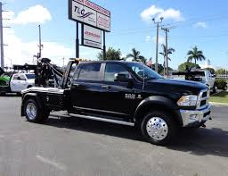 2018 New Ram 5500 SLT 4x4 CREW CAB..JERRDAN MPL-40 TWIN LINE WRECKER ... Wheel Lifts For Repoession Lightduty Towing Minute Man 1999 Used Ford Super Duty F550 Self Loader Tow Truck 73 Wrecker Tow Truck For Sale In Texas Best Resource Cars Arab Al Trucks Austin Hinds Motors Repo Semi Ga Unique Ford Tow Jerr Vehicles In Bridgeview Il Lynch Chicago Largest Jerrdan Parts Dealer Usa Ebay Stores New Dynamic 601 Slide Unit Cheap Self Loader Home Wardswreckersalescom 2018 Ford F450 Wrecker For Sale In 129147 Get Directions