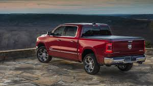 Photos: The 2019 Ram 1500 Limited, Rebel, And A Range Of New ... These Cars Are Made In Mexico Popular On Us Highways Lehigh Dodge Ram Expedition Truck Overlanding Rack Moab Utah 2012 Mossy Oak Edition News And Information Announces Pricing For Allnew 2019 1500 Pickup Models 10 Modifications Upgrades Every New Ram Owner Should Buy Trucks Sale Tilbury Chrysler Maxed Out Towing With 2016 The Coolest Truck Option No One Is Buying Motoring Research Custom Dave Smith Red Bull Redbud National Dealer Ny 6 Mods Performance Style Miami Lakes Blog Lifted Slingshot 2500