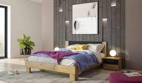 otto schlafzimmer set vera 3 tlg 38 rtl