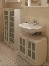 badmöbel bad set möbel gebraucht kaufen ebay kleinanzeigen