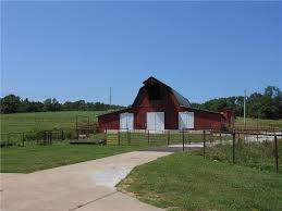 Benton County Arkansas - Land, Farms & Ranches - Property ID: 3841081 Benton County Stock Photos Images Alamy 45 Best Co Arkansas Images On Pinterest Search Local Properties For Sale Dick Weaver 16 Wedding Venues 284 Oregon County Land Farms Ranches Property Id 4500474 3841081 View Scott M Anderson Kennewick Brokerrealtor Cne Rv Storage