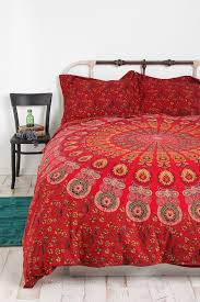 Cynthia Rowley Bedding Twin Xl by 25 Best Duvet Covers Online Ideas On Pinterest Red Comforter