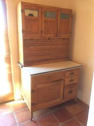 hoosier cabinet age and value my antique furniture collection