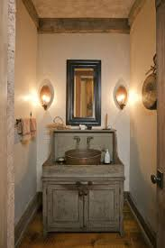 Small Rustic Bathroom Ideas Rustic Bathroom Tile Ideas – Room.alimy.us Bathroom Rustic Bathrooms New Design Inexpensive Everyone On Is Obssed With This Home Decor Trend Half Ideas Macyclingcom Country Western Hgtv Pictures 31 Best And For 2019 Your The Chic Cottage 20 For Room Bathroom Shelf From Hobby Lobby In Love My Projects Lodge Vanity Vessel Sink Small Vanities Cheap Contemporary Wall Hung