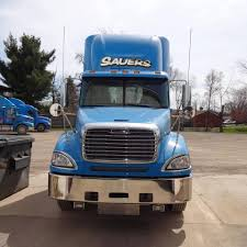Elite Logix Inc - Home | Facebook Truck Driving School Chattanooga Tn Download Page Education Toro Of Mercial Best Image Kusaboshicom Truckdomeus Schools 2209 E Ctda California Academy Committed To Superior Pretrip Inspection Interior Cab Youtube Todays Trucking March 2017 By Annexnewcom Lp Issuu Autocar All Wheel Drive Holmes 850 Twinboom One Buckin Serious San Jose Trucking School Air Break Test El Loco Monster Hot Wheelsel